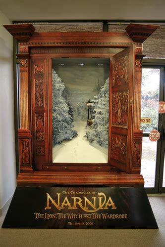narnia display narnia display and search