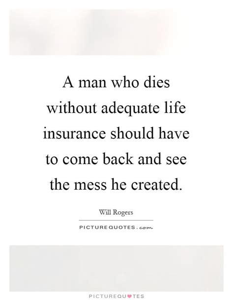 life insurance quotes ideas  pinterest life