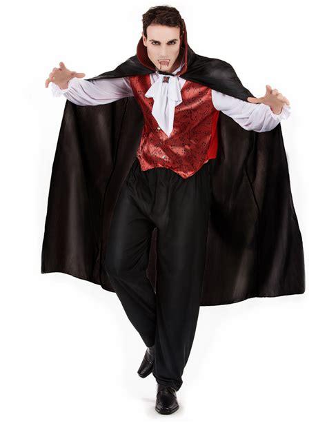 imagenes de halloween hombres costume da viro uomo halloween