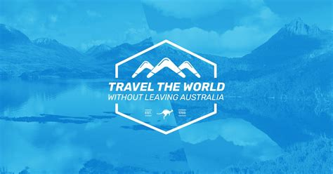 Comprehensive Insurance Comparison Nsw by Travel The World Without Leaving Australia