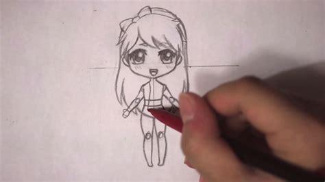 Anime Drawing App