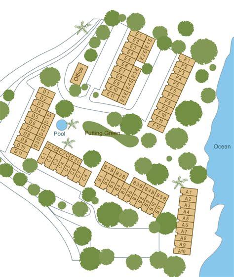 sands of kahana building layout kahana sunset floor plans kahana maui