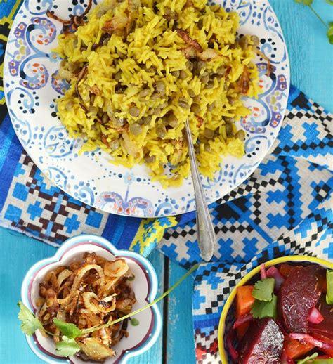 fagioli azuki come cucinarli 5 ricette con i legumi per risparmiare risparmiare di