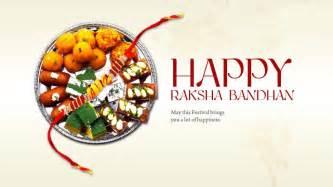 best happy raksha bandhan 2016 quotes wishes greetings
