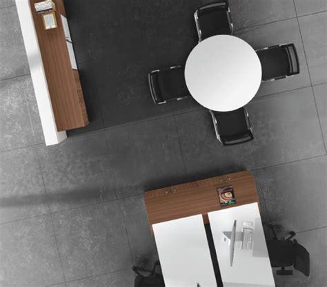 scrivanie ufficio torino scrivanie per ufficio carignano e carmagnola torino