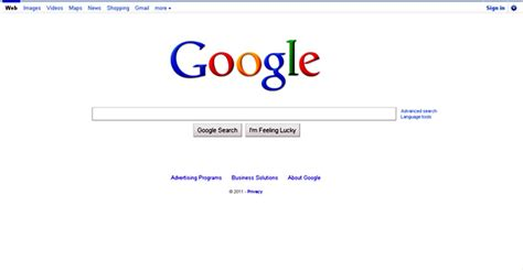 Google Homepage Themes Image Search Results | tom s tuesday tech tip have you customized your google