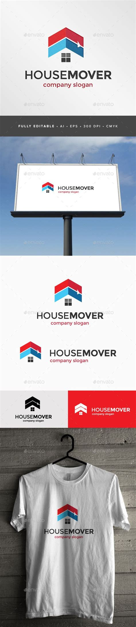 house movers dallas best 25 house movers ideas on pinterest apartment