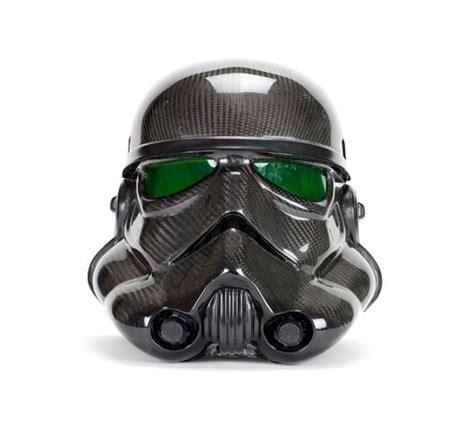 design biker helmet 15 cool and creative motorcycle helmet designs helmet