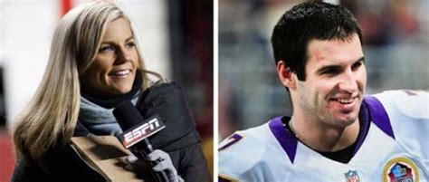 St Croix County Court Records Vikings Christian Ponder Marries Espn Reporter The Mercury News