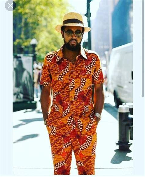 latest ankara styles for man latest ankara designs for men nigerian men s site