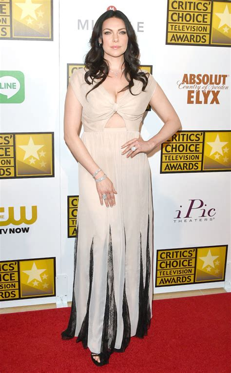 how tall is laura prepon laura prepon measurements height and weights