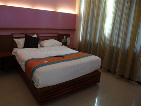 how much are hotel rooms room picture of much che manta boutique hotel udon thani tripadvisor