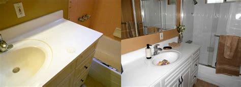 beautiful finishes bathtub refinishing bathtub refinishing in los angeles county nūfinishpro