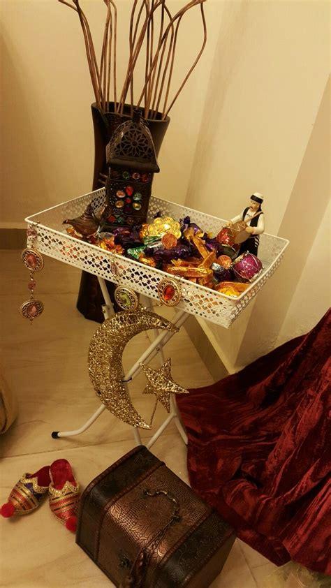 Decoration Islam by Ramadan Decoration Ramadan Decorations Crafts