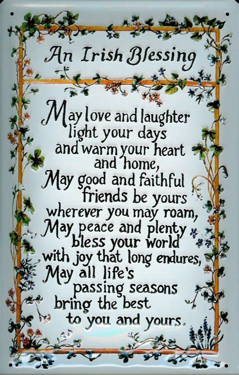 blessings and quotes quotesgram