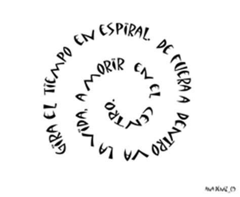 imagenes visuales poesia poemas de sangre entra por los ojos