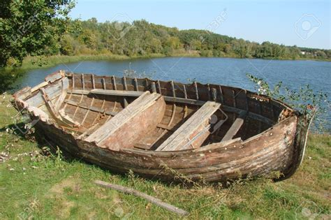 old boat for free old wooden sailboat www pixshark images galleries