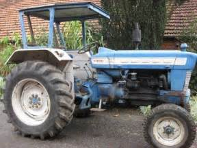 Ford 5000 For Sale Used Ford 5000 Tractors Year 1970 For Sale Mascus Usa