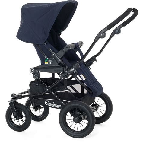 Gendongan Baby Kiddy 2in1 Hiprest Baby Carrier emmaljunga viking pushchair available at w h watts