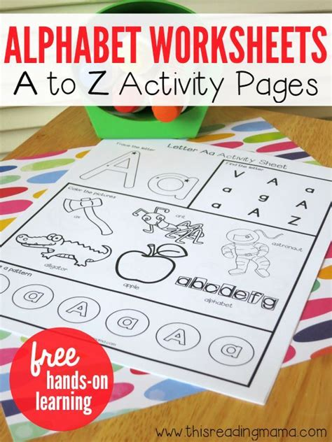 learning pattern word wall best 25 free printable alphabet letters ideas on