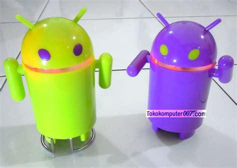 Speaker Yg Kecil speaker terbaru android si kecil yang bombastis