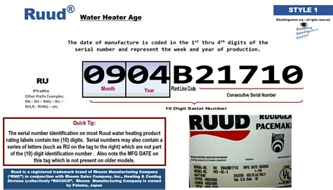 ruud water heaters rheem heat air handler wiring