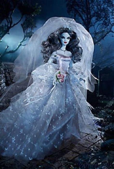 haunted doll 2015 haunted doll nrfb chx12 2015