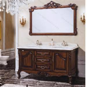 bathroom cabinet vintage wood antique bathroom cabinet antique bathroom vanity