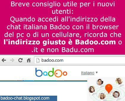 chat mobile italiana gratis eccitanti chat mobile italiana erotico