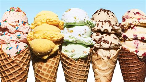 promo haagen dazs beli es krim diskon hingga  persen