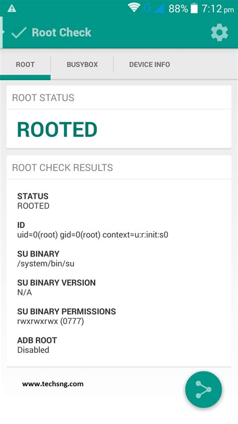 apk apps for rooted android how to and use kingroot apk app in rooting innjoo note android phone 1960help