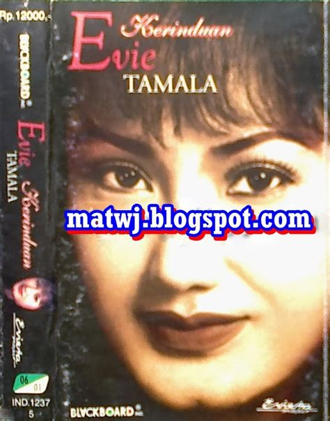 download mp3 dangdut panggung evie tamala kerinduan 2000 gratis download mp3