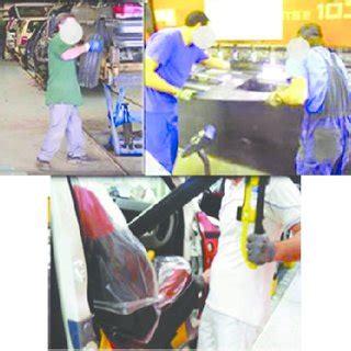 Exoskeleton A Novel pdf safety and risk management in designing for the