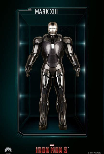 tony stark suits 17 best images about iron man on pinterest iron man