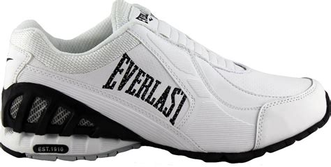 everlast mens clearance on sale shoes sneakers casuals on