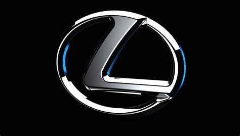 rumor lexus new car could be a city car performance