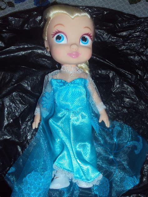 imagenes de hola frozen mu 241 ecas frozen princesas disney anna y elsa 145 00 en