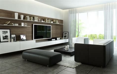 5 playful modern living room ideas midcityeast