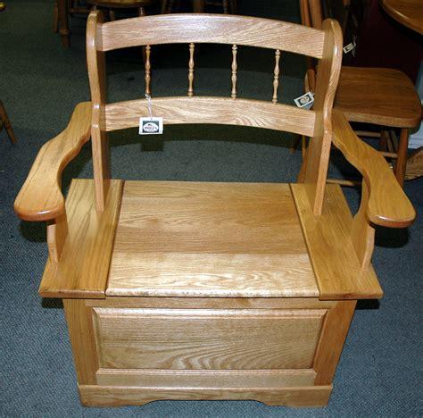 deacons bench furniture oak single deacons bench brices furniture