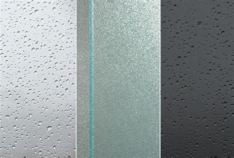 box doccia policarbonato box doccia in crisallo 8mm sicurezza e qualit 224