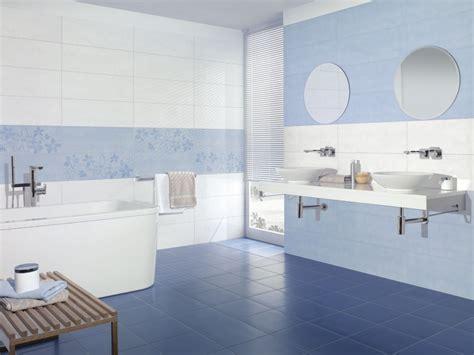 Faience Villeroy Et Boch Salle De Bain by Id 233 Es De Salles De Bain Bleues