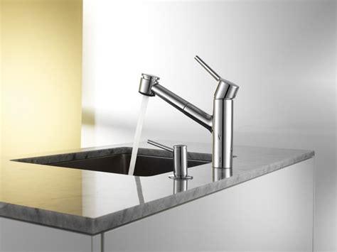 kwc domo kitchen faucet kwc domo faucet cartridge