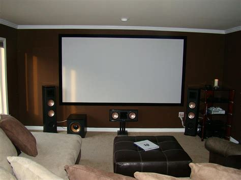 Home Theater Hvn New 6800 mitsubishi hc6800 lcd hd projector 30 000 1 on page 20 avs forum home theater