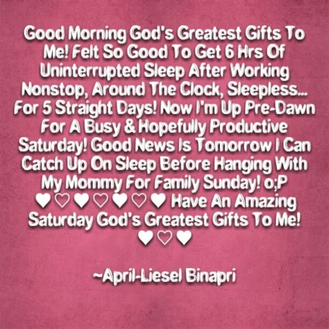 rest well god s gift for a s sleep a 90 day s devotional books pin by april liesel binapri on me myself i