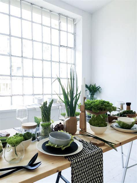 schöner wohnen tabletop styling with sch 246 ner wohnen 183 happy interior