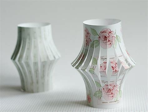 Romantische Geschenke Selber Basteln 2599 by Kreative Ideen Stunning Kreative Ideen Fr Gartendeko With