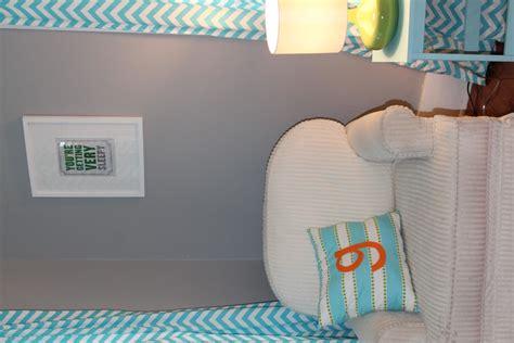 chevron nursery curtains gray chevron nursery curtains curtain menzilperde net