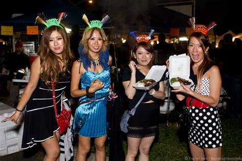 new year events honolulu 2015 guide to honolulu s new year s frolic hawaii