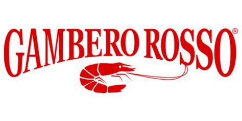 Bicchieri Gambero Rosso Gambero Rosso Quot Tre Bicchieri Quot U S Tour Begins February 7