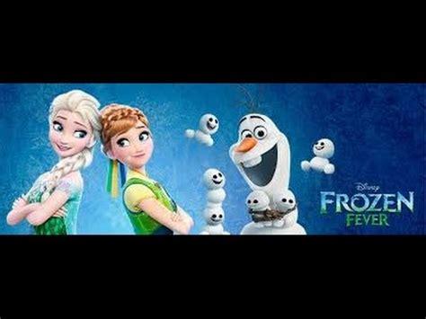 film frozen po polsku kraina lodu cały film po polsku cda pl